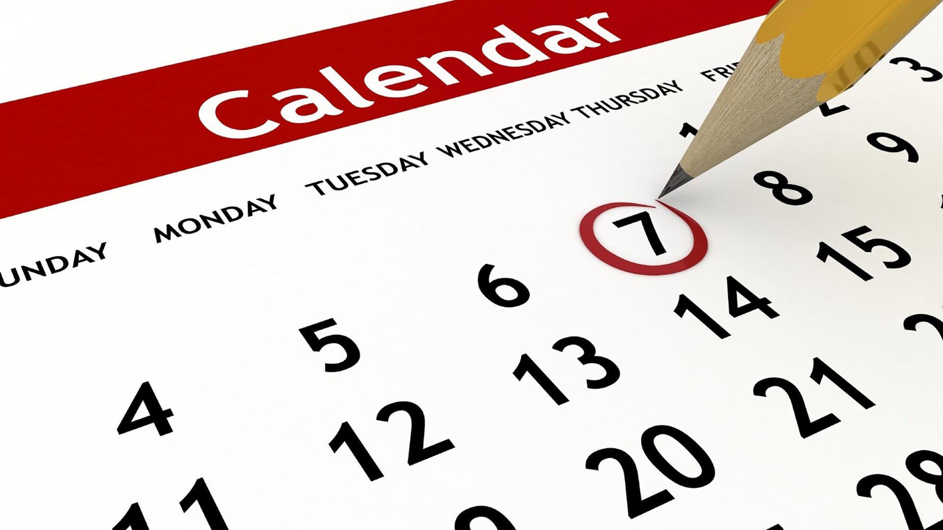 Calendario Scolastico Regione Molise.Approvato Calendario Scolastico Regionale Si Torna Tra I