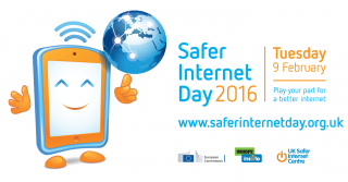 Safer Internet Day 2016: la Polizia di Stato incontra gli studenti